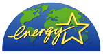 adsoft_direct_local_marketing_automation_energy_star