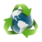 adsoft_direct_local_marketing_automation_recycle