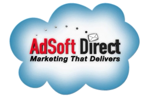 asoft_logo_cloud