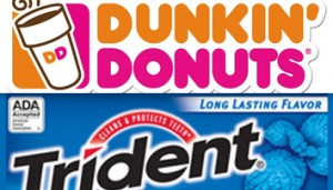 AdSoftDirect_TridentDonuts
