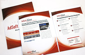 Adsoft Brochure_6962