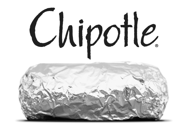 adsoft_direct_local_marketing_automation_chipotle