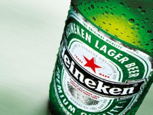 adsoft_direct_local_marketing_automation_heineken