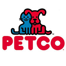 adsoftdirect_petco