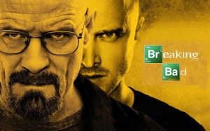 adsoft_direct_local_marketing_automation_Breaking_bad
