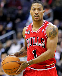 adsoft_direct_local_marketing_automation_derrick_rose_chicago_bulls