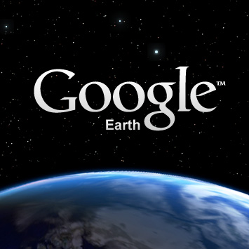 adsoft_direct_local_marketing_automation_google_earth_advertising