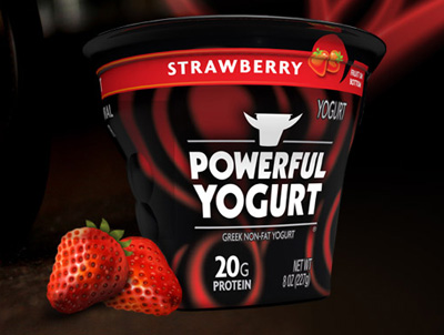 adsoft_direct_local_marketing_automation_powerful_yogurt