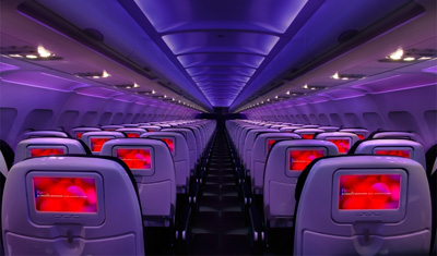 adsoft_direct_local_marketing_automation_virgin_america