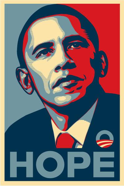adsoft_direct_local_marketing_automation_barack_obama_hope