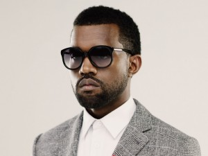 adsoft_direct_local_marketing_automation_kanye_west