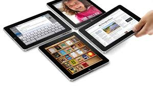 adsoft_direct_local_marketing_automation_life_on_ipad