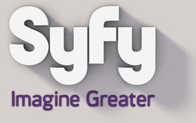 adsoft_direct_local_marketing_automation_syfy