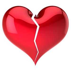 adsoft_direct_local_marketing_automation_broken_heart