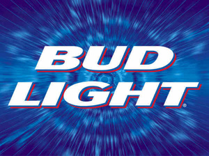 adsoft_direct_local_marketing_automation_bud_light