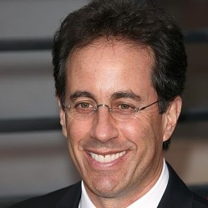 adsoft_direct_local_marketing_automation_jerry_seinfeld