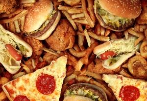 adsoft_direct_local_marketing_olive_garden_italiano_burger