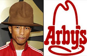 Adsoft_direct_local_marketing_automation_Arbys.XXX