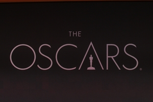 Adsoft_direct_local_marketing_automation_Oscars.XXX