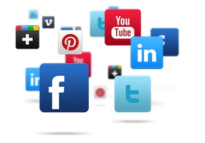 Adsoft_direct_local_marketing_automation_socialmedia.XXX