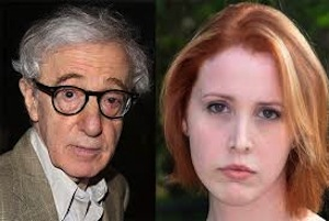 Adsoft_direct_local_marketing_automation_woodyallen.XXX