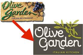Adsoft_direct_local_marketing_automation_olivegarden.XXX