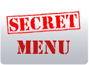 Adsoft_direct_local_marketing_automation_secretmenu.XXX