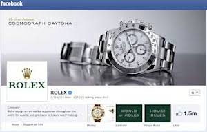 Adsoft_direct_local_marketing_automation_rolex