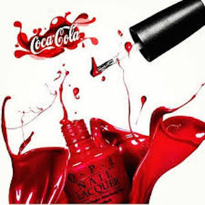 Adsoft_direct_local_marketing_automation_cocacolaopi