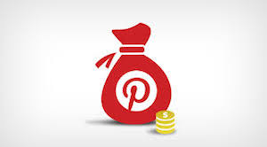 Adsoft_direct_local_marketing_automation_pinterest
