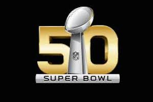 Adsoft_direct_local_marketing_automation_superbowl