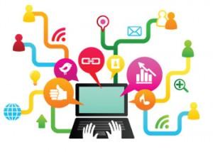 Adsoft_direct_local_marketing_automation_automatedmarketing.jpg
