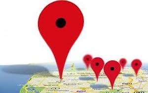 Adsoft_direct_local_marketing_automation_localmarketing