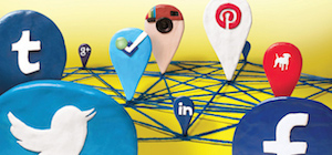 Adsoft_direct_local_marketing_automation_socialmediachannels