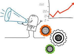 Adsoft_direct_local_marketing_automation_automatedcampaigns