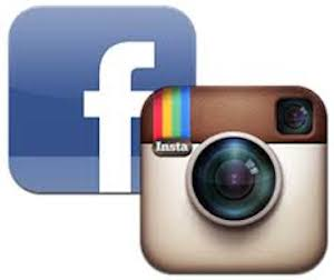Adsoft_direct_local_marketing_automation_facebookinstagram