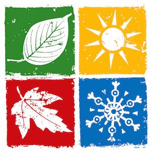 Adsoft_direct_local_marketing_automation_seasonalmarketing
