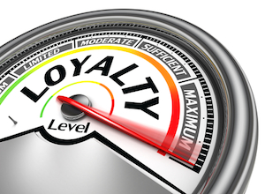 Adsoft_direct_local_marketing_automation_customerloyalty