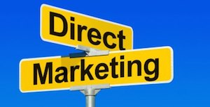 Adsoft_direct_local_marketing_automation_directmarketing