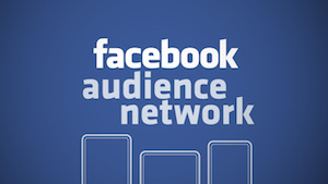 Adsoft_direct_local_marketing_automation_facebookaudiencenetwork