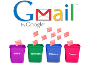 Adsoft_direct_local_marketing_automation_gmail