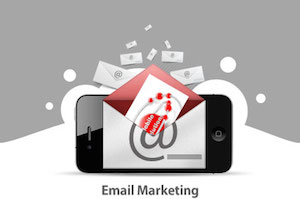 Adsoft_direct_local_marketing_automation_emailstrategies