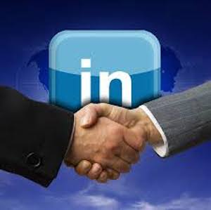 Adsoft_direct_local_marketing_automation_linkedin