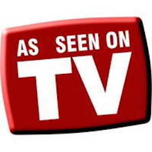 Adsoft_direct_local_marketing_automation_seenontv