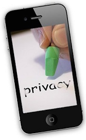 Adsoft_direct_local_marketing_automation_privacy