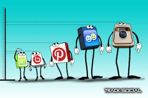 Adsoft_direct_local_marketing_automation_socialmediagrowth