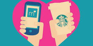 Adsoft_direct_local_marketing_automation_starbucksmatch
