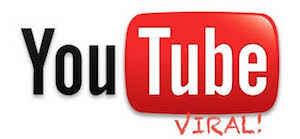Adsoft_direct_local_marketing_automation_youtubeviral