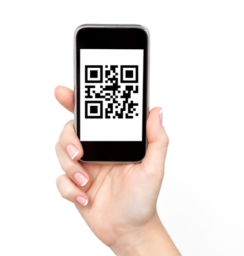 The QR Code, a marketing tool for several years, could be poised for a comeback.
