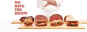 Adsoft_direct_local_marketing_automation_arbys